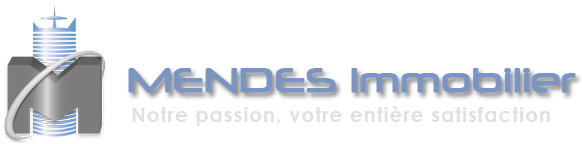 MENDES Immobilier